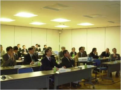 0117課題検討会.jpg