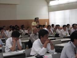 0623講演会2.jpg