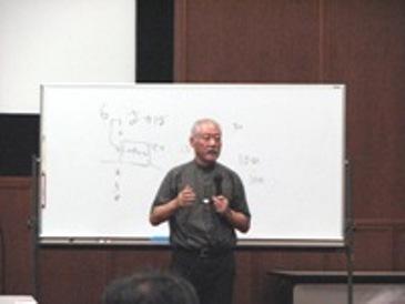 0624中国四国 講演会1.jpg