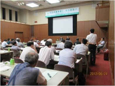 0625講演会3.jpg