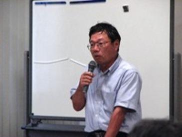 0831(中国四国)シンポジウム講演者.jpg