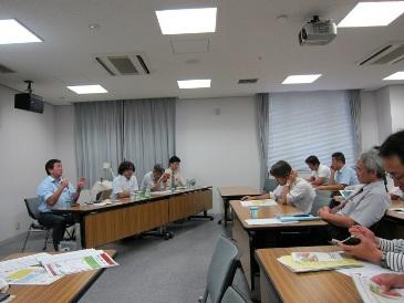 0921近畿土の健康1.jpg