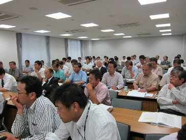 0921近畿土の健康2.jpg