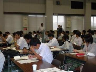 20100929-1(九州).jpg