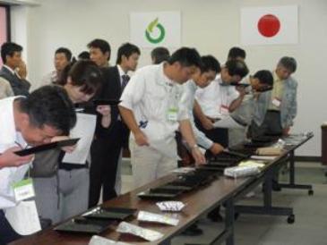 20100929-2(九州).jpg