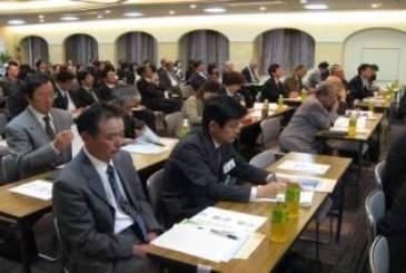 20101028(九州).jpg